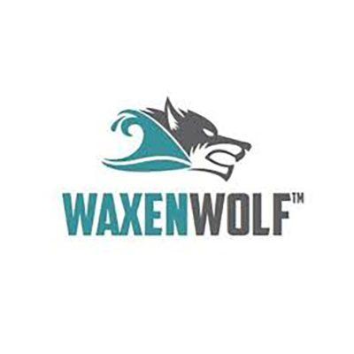 Waxen Wolf