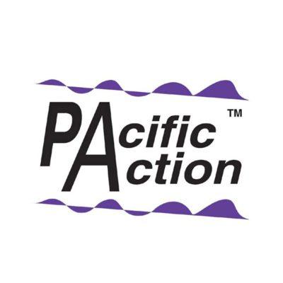 Pacific Action Sails