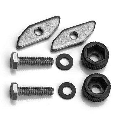 Railblaza parts